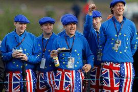 Обычно букмекеры точно указывают на результат событий с плохо предсказуемым исходом – но не в случае с референдумом о выходе Великобритании из ЕС