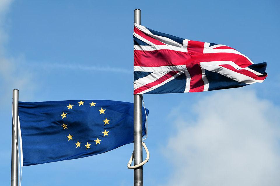Уйти из Евросоюза на льготных условиях у Великобритании не получится