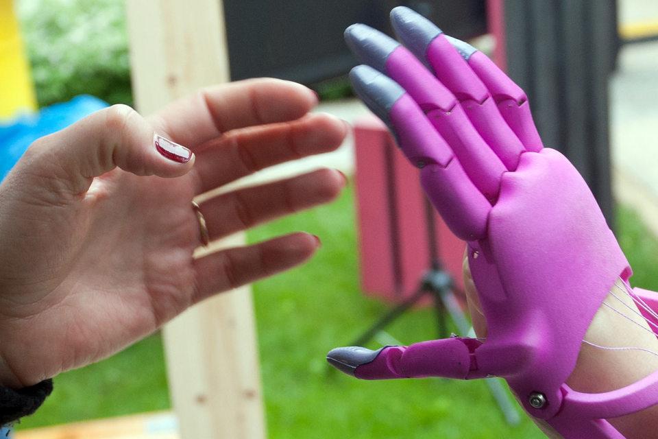 Массовое применение роботов может увеличить безработицу и неравенство доходов