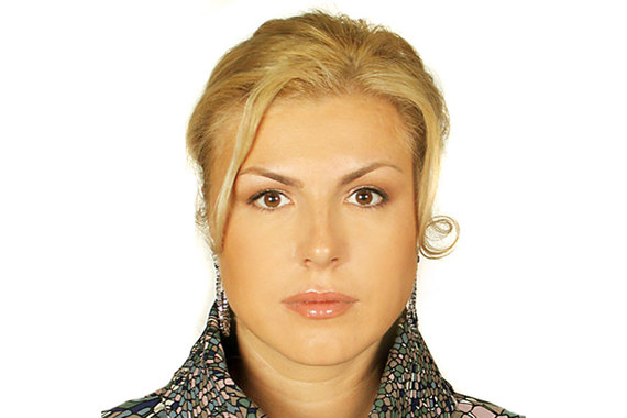 На чем зарабатывает жена Сергея Чемезова