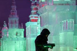 Российский бюджет и в ближайшие три года будет чувствовать на себе леденящее дыхание кризиса
