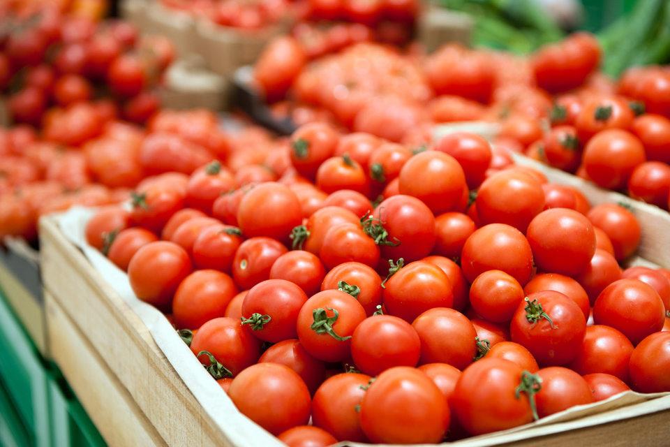 Ритейлеры в восстановлении поставок товаров из Турции заинтересованы: есть проблемные категории, например томаты