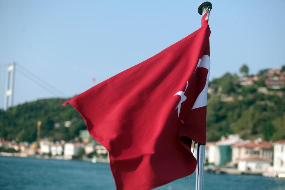 Внешняя политика Турции переживает очевидные и серьезные изменения