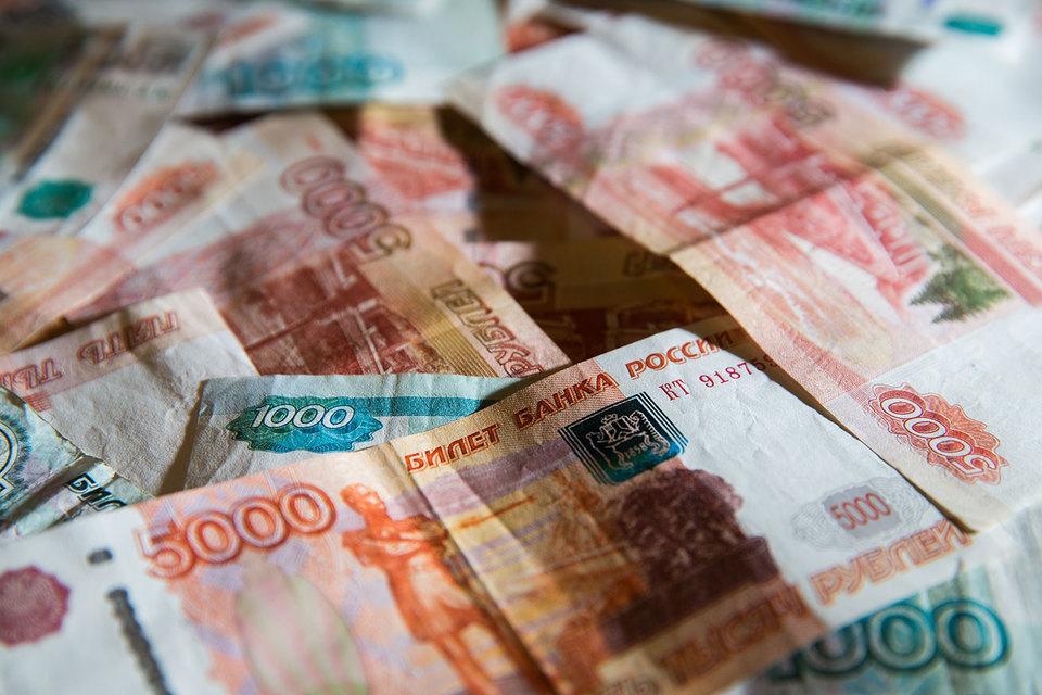 ЦБ поднимет до 1 млрд рублей требования по минимальному размеру капитала для федеральных банков