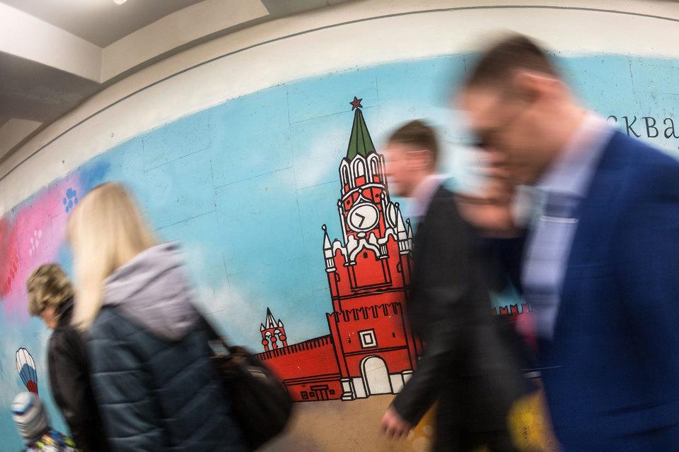Совет будет обсуждать приоритетные направления в российской экономике и социальной сфере