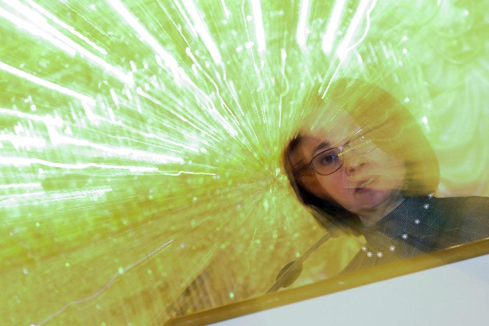 Эльвира Набиуллина представит спасение проблемных банков в новом свете