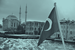 Путевка в Турцию