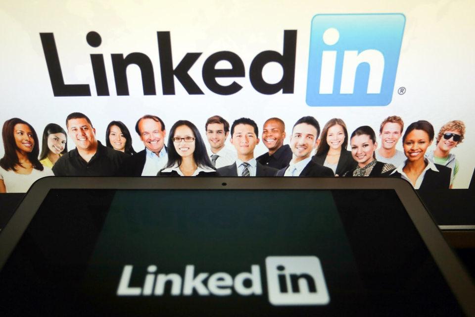 Компания Salesforce, упорно боровшаяся с Microsoft за покупку LinkedIn, заставила корпорацию увеличить предложение на 22%, т. е. примерно на $5 млрд