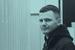 Человек недели: Дмитрий Каменщик