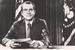 15 августа 1971 г. Ричард Никсон рассказал Америке, что мировая платежная система изменится