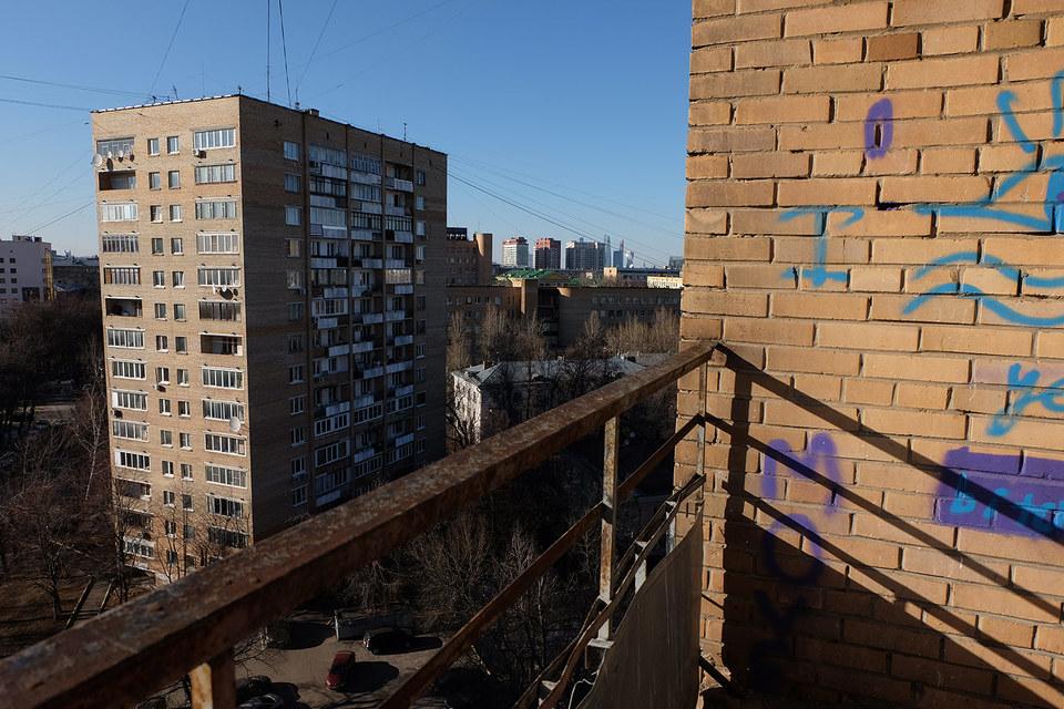 81% сделок на московском вторичном рынке жилья сегодня проходит с дисконтом