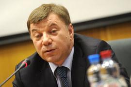 Сергей Коптев станет одной из ключевых фигур на рынке ТВ-рекламы