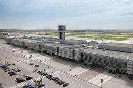 «Кольцово» – крупнейший актив холдинга, он много лет был пятым в России по количеству принимаемых пассажиров