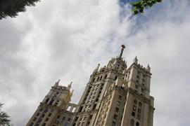 Юридический собственник 10 квартир на Котельнической дал интервью RNS