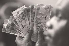 Инфляционного таргетирования придерживаются монетарные власти Австралии, Великобритании, Японии, Бразилии, Мексики, Японии или, например, Ганы