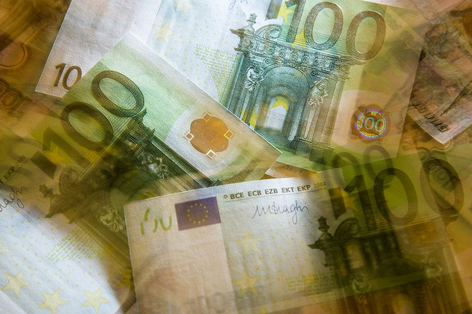 ЕС подготовил инструкцию по борьбе с уходом от налогов