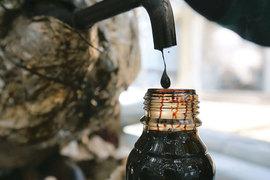 Нефтяная часть бюджета может оскудеть – но чего не сделаешь ради благосостояния нефтяников
