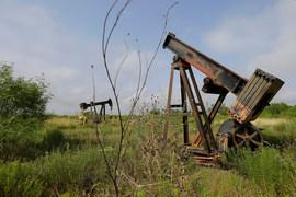 Нефтесервисным компаниям будет сложно активно задействовать оборудование после того, как его активно выводили из эксплуатации во время падения цен на нефть
