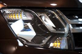Продажи новых легковых автомобилей в июне вновь упали – на 9% год к году. Рынок пока так и не начал восстанавливаться