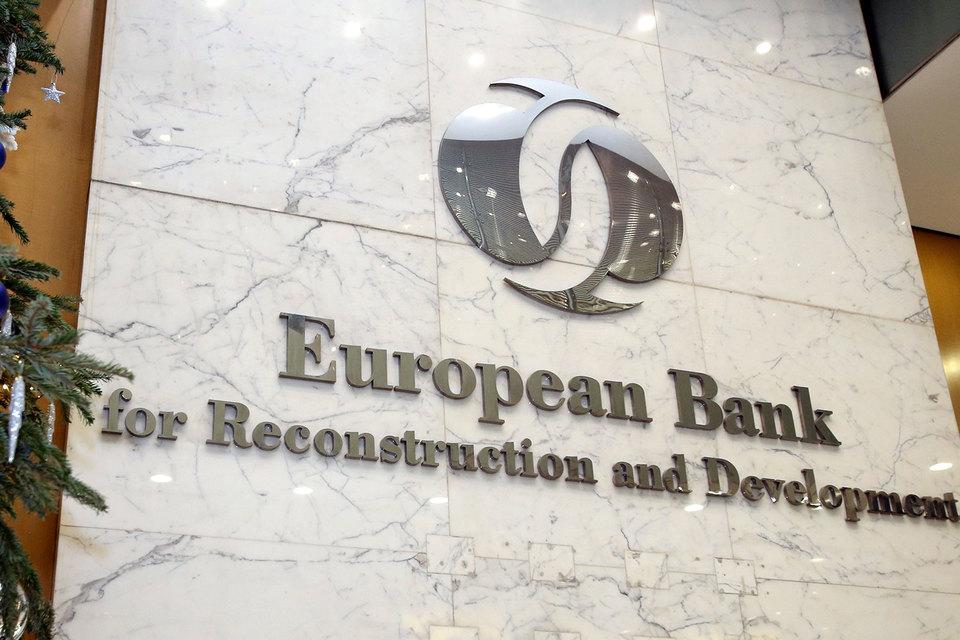 Россия просит ЕБРР пересмотреть решение о замораживании проектов в России: это нарушает ее права как акционера банка и противоречит его уставу