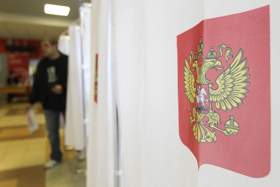 Роскомнадзор заблокировал сайты, призывающие к бойкоту выборов, хотя прямого запрета на такие призывы в законе нет