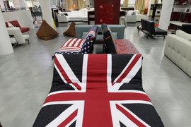 Brexit сделал британскую экономику похожей на континентальную