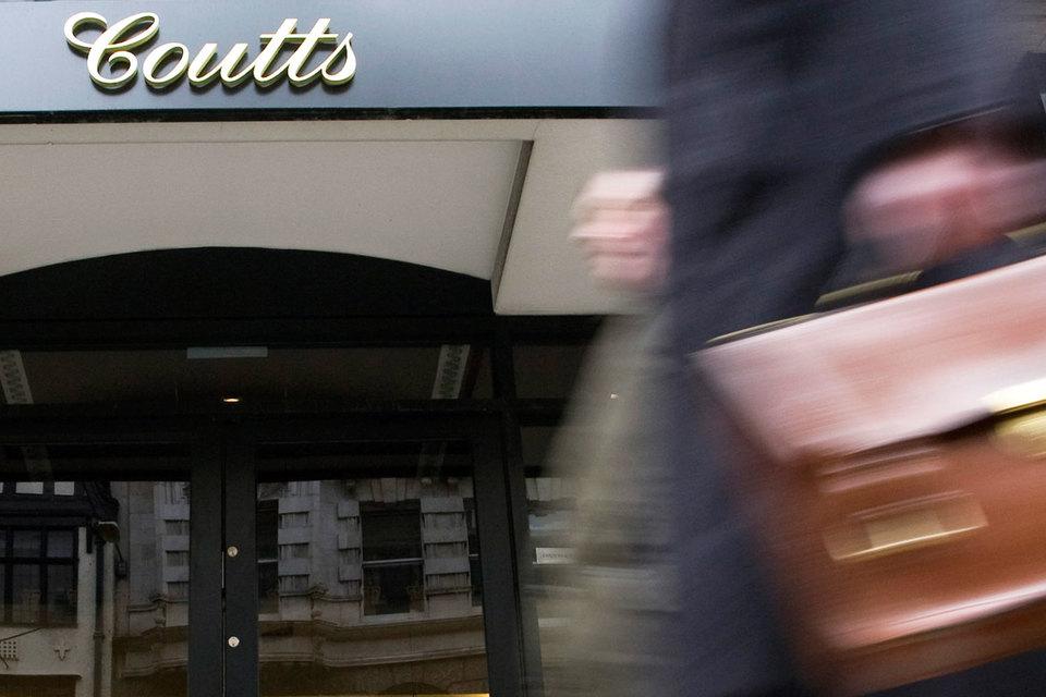 Британские фонды недвижимости начали распродавать лучшие здания