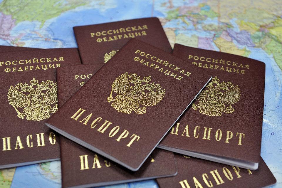 Оленеву отказали в предоставлении российского гражданства из-за отсутствия прописки в Крыму, хотя у него на руках было судебное решение, подтверждающее факт постоянного проживания
