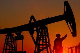 ОПЕК продолжает быстро наращивать добычу, но ценам на нефть это не мешает