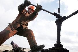 Экспорт очищенного топлива из Китая вырос в этом году на 45%