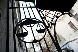 Защитник прав потерпевших Игорь Трунов может быть лишен адвокатского статуса за «умаление авторитета адвокатуры»