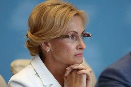 Голосование за отмену закона Яровой проходит на сайте «Российская общественная инициатива»