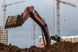 «Самолет девелопмент», который строит жилье в Подмосковье, займется торговой недвижимостью