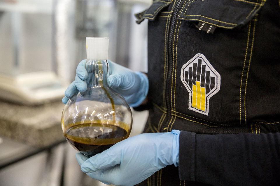 Правительство определило критерии для приватизации «Роснефти»