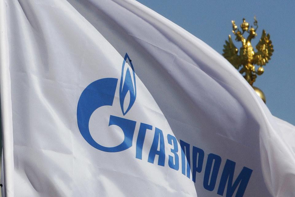 «Газпрому» снова придется учесть в первую очередь надобности государства