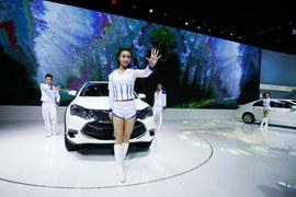 Samsung Electronics объявила о покупке доли в BYD