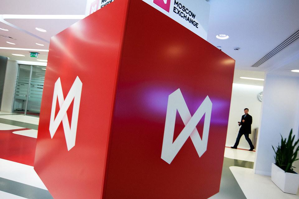 Московская биржа и брокеры оценили предложение ЦБ разделить инвесторов на три категории
