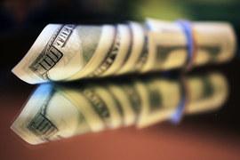 ФРС может повысить ставку лишь один раз до конца года