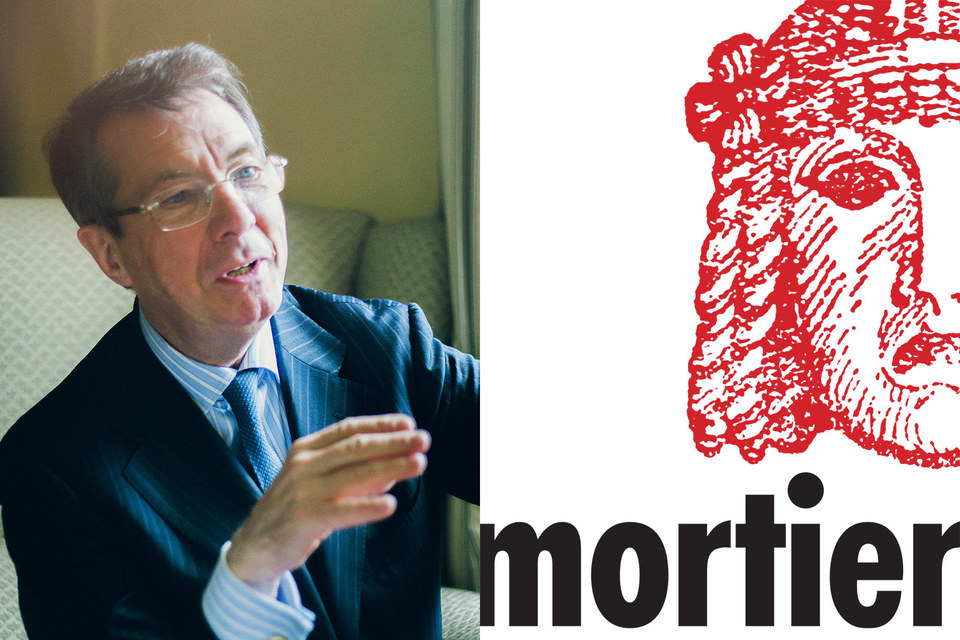 Жерар Мортье руководил престижнейшими фестивалями и театрами