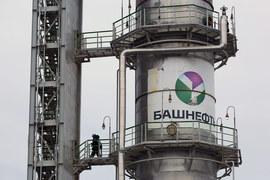 Главный риск постепенной приватизации «Башнефти» – возможность падения цен на нефть