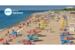 Ухоженные пляжи на побережье Коста-Барселона неизменно привлекают отдыхающих