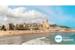 Когда-то небольшие рыбацкие поселения, сегодня курорты Коста-Барселоны популярны среди туристов со всего мира