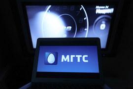 Количество подписчиков на интернет-ТВ у МГТС за год выросло почти в полтора раза