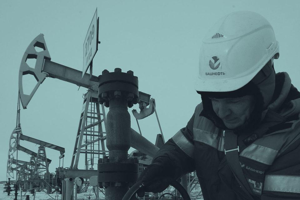 «Башнефть» наращивает добычу, модернизировала НПЗ, и деньги у нее есть