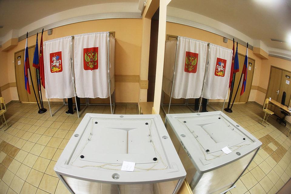 Наличие двойников придает выборам интригу, считают в партиях, которые применяют эту технологию
