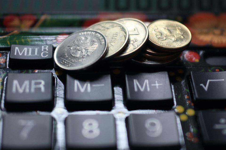 Правительство определит приоритеты расходов бюджета на трехлетку по отраслям