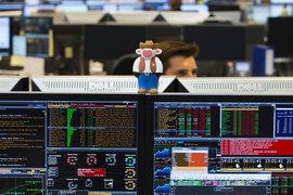 Европейские акции и облигации из-за Brexit и проблем банков не радуют инвесторов, зато бонды развивающихся стран дают повышенную доходность