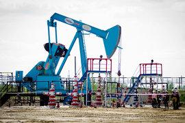 Glencore оставят 25%  в «Русснефти»