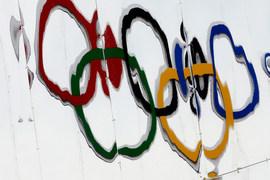 Доступ каждого российского атлета будет жестко контролироваться в соответствии с внесоревновательной тестовой программой в координации с соответствующей международной федерацией и Всемирным антидопинговым агентством