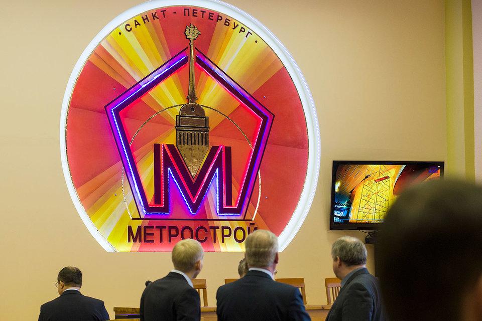 «Метрострой» через суд требует 1 млрд руб. за работы на ЛАЭС-2